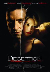 Deception_3