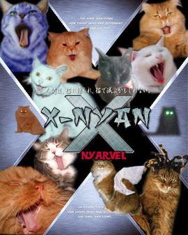 Xnyan5